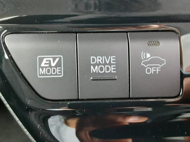 S トヨタセーフティセンス オートマチックハイビーム(15枚目)