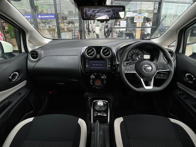 eパワーX 純正 7インチ ナビ/エマージェンシーブレーキ/車線逸脱防止支援システム/全方位モニター/ヘッドランプ LED/Bluetooth接続/ETC/EBD付ABS/横滑り防止装置/アイドリングストップ(4枚目)