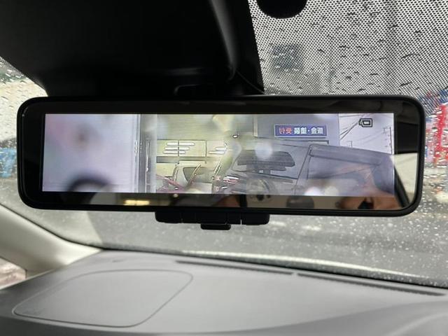 eパワーX 純正 7インチ ナビ/エマージェンシーブレーキ/車線逸脱防止支援システム/全方位モニター/ヘッドランプ LED/Bluetooth接続/ETC/EBD付ABS/横滑り防止装置/アイドリングストップ(11枚目)