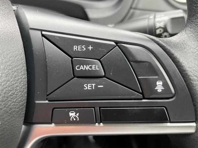 eパワーX 純正 7インチ ナビ/エマージェンシーブレーキ/車線逸脱防止支援システム/全方位モニター/ヘッドランプ LED/Bluetooth接続/ETC/EBD付ABS/横滑り防止装置/アイドリングストップ(12枚目)
