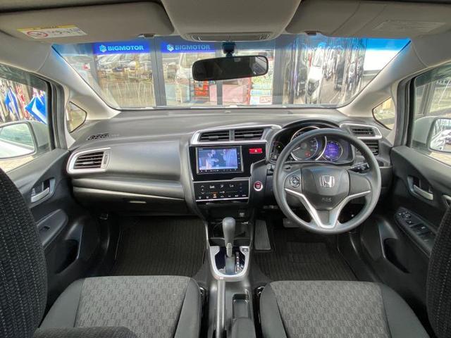 13G・Lパッケージ 純正 7インチ HDDナビ/ヘッドランプ LED/ETC/EBD付ABS/横滑り防止装置/アイドリングストップ/TV/エアバッグ 運転席/エアバッグ 助手席/パワーウインドウ/キーレスエントリー(4枚目)
