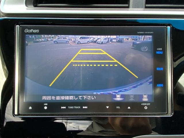13G・Lパッケージ 純正 7インチ HDDナビ/ヘッドランプ LED/ETC/EBD付ABS/横滑り防止装置/アイドリングストップ/TV/エアバッグ 運転席/エアバッグ 助手席/パワーウインドウ/キーレスエントリー(11枚目)