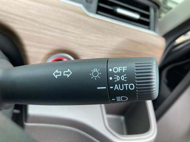 Gホンダセンシング 登録済未使用車/ナビ装着用スペシャルPKG/両側パワースライドドア/両側電動スライドドア/車線逸脱防止支援システム/EBD付ABS/横滑り防止装置/アイドリングストップ/クルーズコントロール 禁煙車(13枚目)
