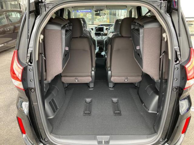 Gホンダセンシング 登録済未使用車/ナビ装着用スペシャルPKG/両側パワースライドドア/両側電動スライドドア/車線逸脱防止支援システム/EBD付ABS/横滑り防止装置/アイドリングストップ/クルーズコントロール 禁煙車(15枚目)