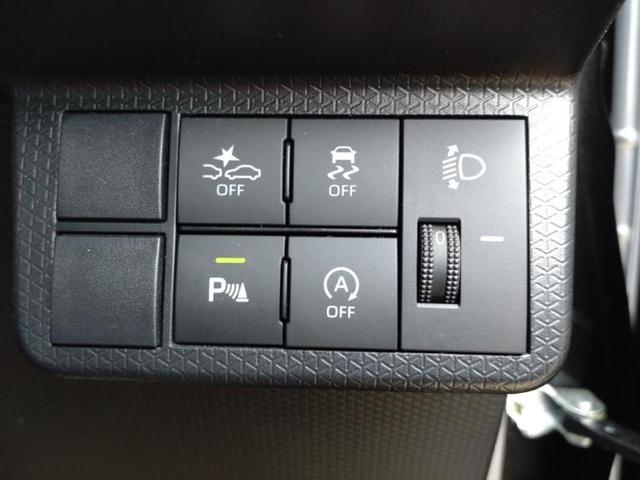L ヘッドランプ LED/EBD付ABS/横滑り防止装置/アイドリングストップ/エアバッグ 運転席/エアバッグ 助手席/エアバッグ サイド/パワーウインドウ/キーレスエントリー/パワーステアリング(10枚目)