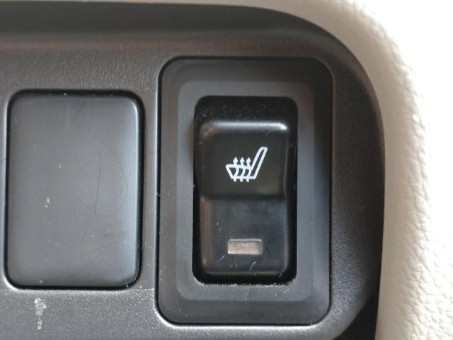 E EBD付ABS/エアバッグ 運転席/エアバッグ 助手席/パワーウインドウ/キーレスエントリー/パワーステアリング/FF/マニュアルエアコン 禁煙車 盗難防止装置(12枚目)