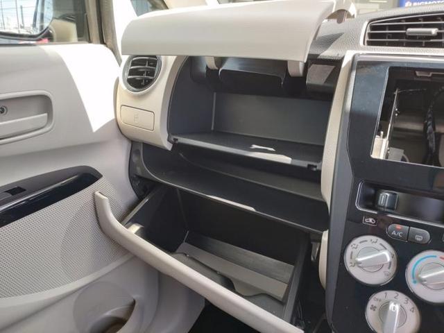 E EBD付ABS/エアバッグ 運転席/エアバッグ 助手席/パワーウインドウ/キーレスエントリー/パワーステアリング/FF/マニュアルエアコン 禁煙車 盗難防止装置(15枚目)