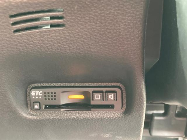 タイプR 純正 7インチ メモリーナビ/ドライブレコーダー 純正/ヘッドランプ LED/Bluetooth接続/ETC/EBD付ABS/横滑り防止装置/アイドリングストップ/クルーズコントロール ローダウン(14枚目)