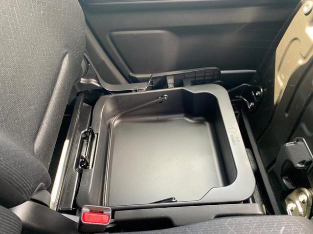 FX デュアルセンサーブレーキサポート/EBD付ABS/横滑り防止装置/アイドリングストップ/エアバッグ 運転席/エアバッグ 助手席/パワーウインドウ/オートエアコン/パワーステアリング/盗難防止システム(17枚目)