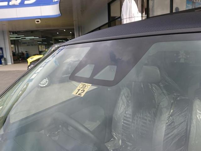 アクティバX リミテッド SAIII 届出済未使用車(9枚目)