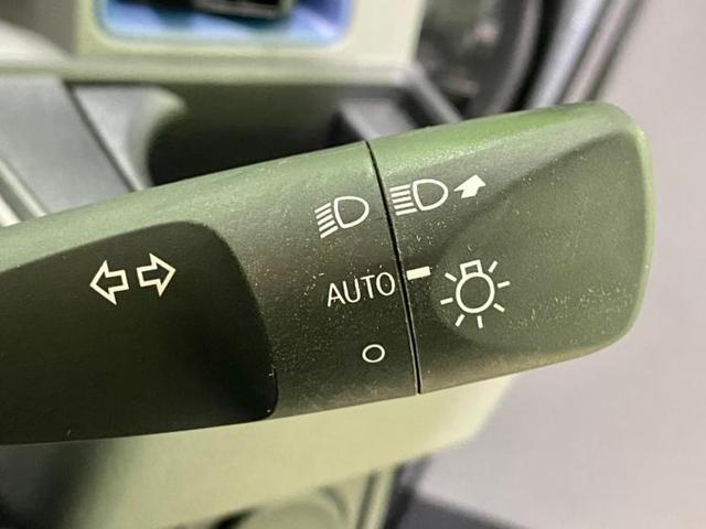 L スマートアシスト3/LEDヘッドライト/クリアランスソナー 衝突被害軽減システム LEDヘッドランプ 禁煙車 両側スライドドア レーンアシスト アイドリングストップ オートマチックハイビーム(11枚目)