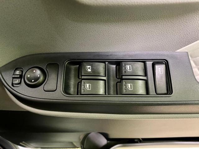 L スマートアシスト3/LEDヘッドライト/クリアランスソナー 衝突被害軽減システム LEDヘッドランプ 禁煙車 両側スライドドア レーンアシスト アイドリングストップ オートマチックハイビーム(12枚目)