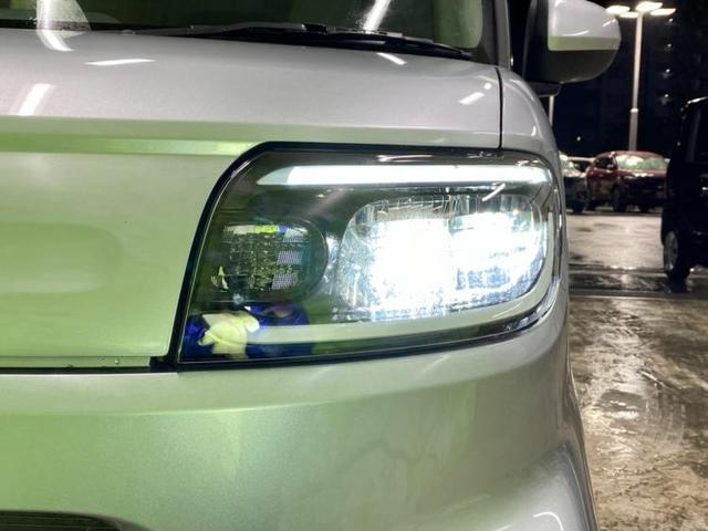 L スマートアシスト3/LEDヘッドライト/クリアランスソナー 衝突被害軽減システム LEDヘッドランプ 禁煙車 両側スライドドア レーンアシスト アイドリングストップ オートマチックハイビーム(17枚目)