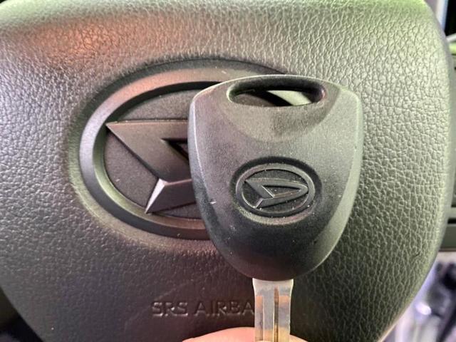 L スマートアシスト3/LEDヘッドライト/クリアランスソナー 衝突被害軽減システム LEDヘッドランプ 禁煙車 両側スライドドア レーンアシスト アイドリングストップ オートマチックハイビーム(18枚目)