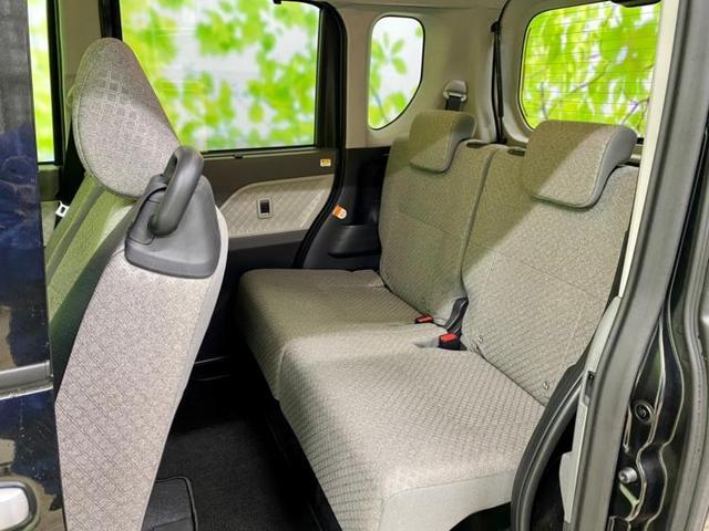 L スマートアシスト3/LEDヘッドライト/クリアランスソナー 衝突被害軽減システム LEDヘッドランプ 禁煙車 両側スライドドア アイドリングストップ オートマチックハイビーム オートライト(7枚目)