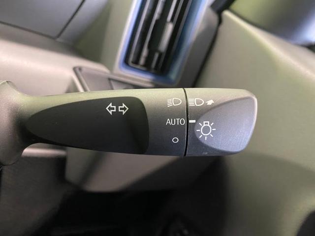 L スマートアシスト3/LEDヘッドライト/クリアランスソナー 衝突被害軽減システム LEDヘッドランプ 禁煙車 両側スライドドア レーンアシスト アイドリングストップ オートマチックハイビーム(13枚目)