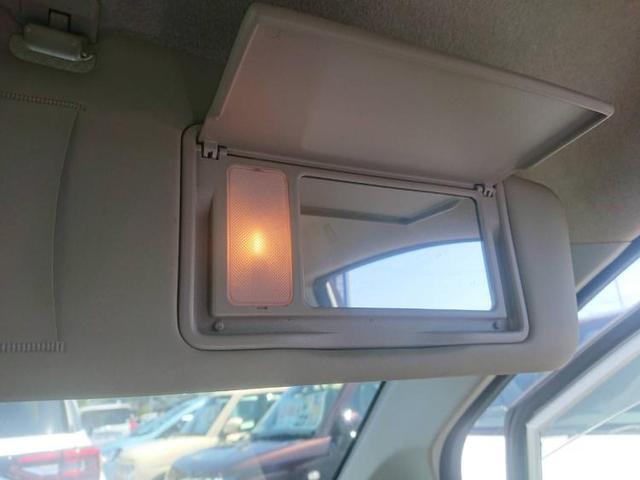 カスタムG ヘッドランプ HID/ETC/EBD付ABS/アイドリングストップ/エアバッグ 運転席/エアバッグ 助手席/アルミホイール/パワーウインドウ/キーレスエントリー/オートエアコン/パワーステアリング(17枚目)