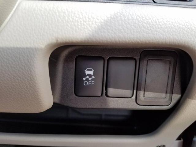 J 衝突安全ボディ ABS ESC キーレスエントリー(11枚目)