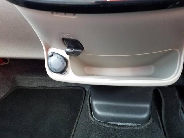 J 衝突安全ボディ ABS ESC キーレスエントリー(15枚目)