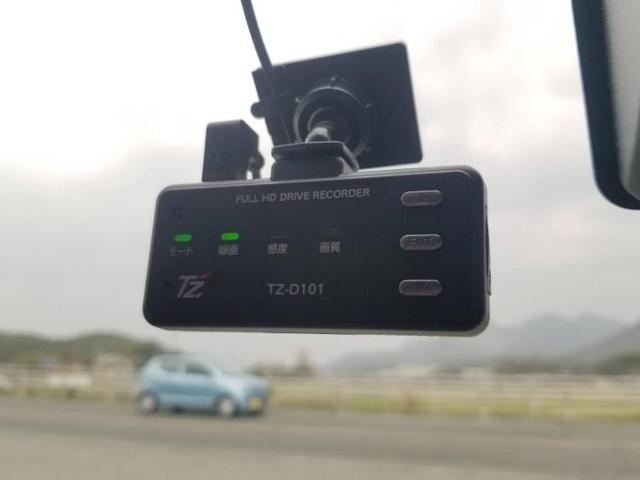 カスタムG S SDナビ フルセグTV BT CD DVD(17枚目)