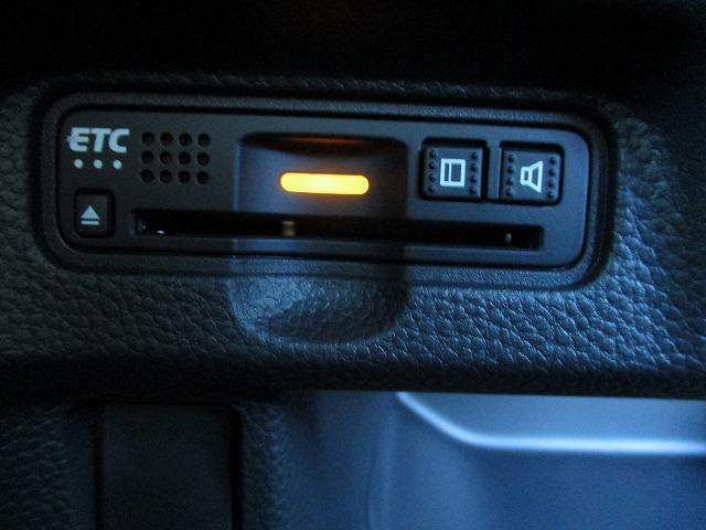 G・Lホンダセンシング 修復歴無 衝突被害軽減ブレーキ 横滑り防止装置 盗難防止システム クルコン ETC 衝突安全ボディ ヘッドランプLED アイスト パワーウインドウ キーレス オートエアコン シートヒーター(14枚目)