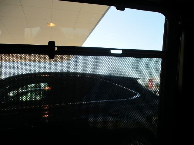 G・Lホンダセンシング 修復歴無 衝突被害軽減ブレーキ 横滑り防止装置 盗難防止システム クルコン ETC 衝突安全ボディ ヘッドランプLED アイスト パワーウインドウ キーレス オートエアコン シートヒーター(17枚目)