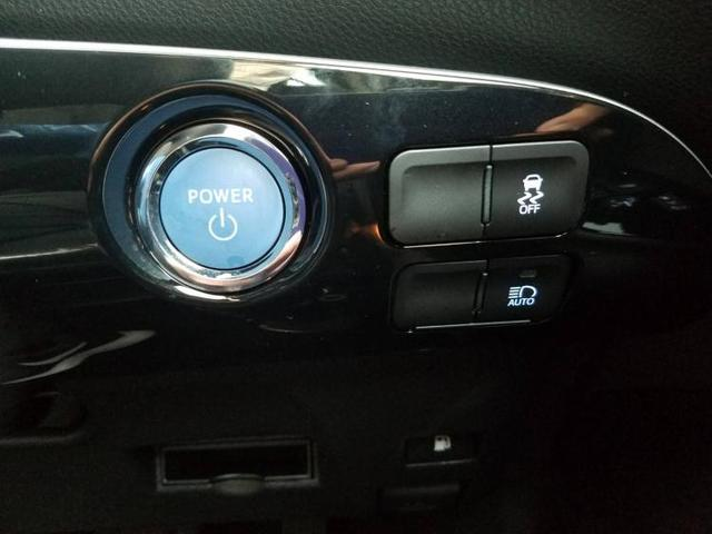 S フル装備 登録済未使用車 禁煙車 LEDヘッドランプ(10枚目)