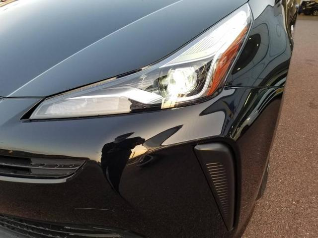 S フル装備 登録済未使用車 禁煙車 LEDヘッドランプ(11枚目)