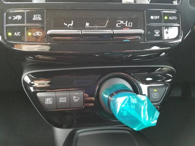 S フル装備 登録済未使用車 禁煙車 LEDヘッドランプ(13枚目)