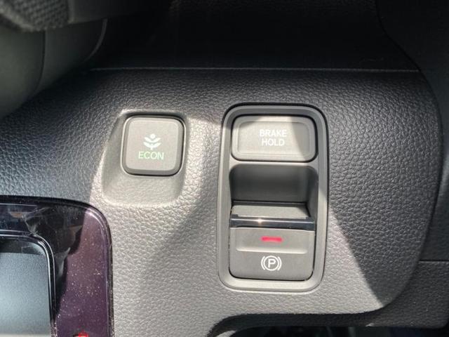 G・ホンダセンシング LED ホンダセンシング LEDヘッドランプ レーンアシスト パークアシスト 盗難防止装置 アイドリングストップ(11枚目)