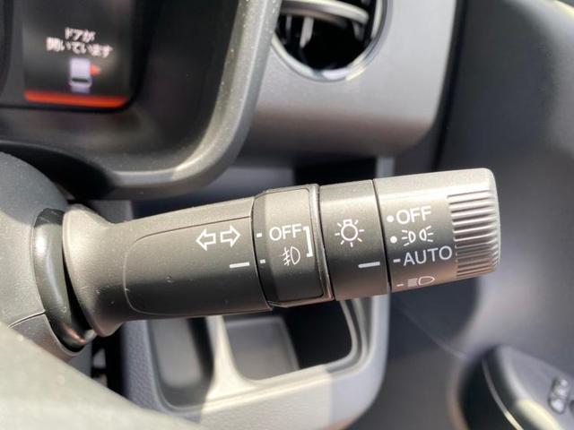 G・ホンダセンシング LED ホンダセンシング LEDヘッドランプ レーンアシスト パークアシスト 盗難防止装置 アイドリングストップ(16枚目)