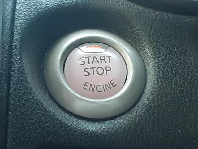 X DIG-S 純正 7インチ メモリーナビ/EBD付ABS/アイドリングストップ/TV/エアバッグ 運転席/エアバッグ 助手席/パワーウインドウ/キーレスエントリー/オートエアコン/パワーステアリング 盗難防止装置(18枚目)