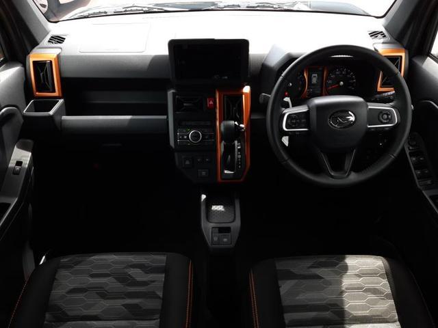 Gターボ ガラスルーフ/車線逸脱防止支援システム/パーキングアシスト バックガイド/ヘッドランプ LED/EBD付ABS/横滑り防止装置/アイドリングストップ/クルーズコントロール/ルーフレール サンルーフ(4枚目)