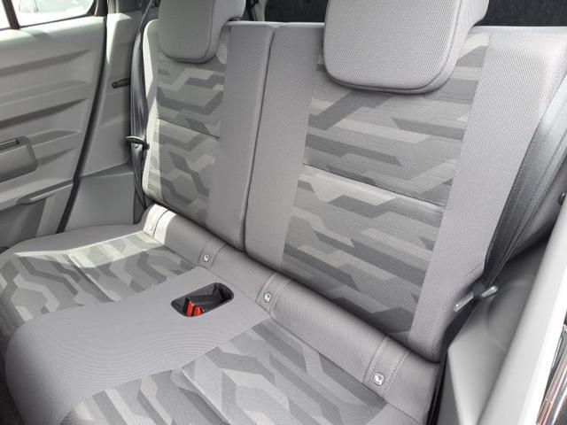 Gターボ ガラスルーフ/車線逸脱防止支援システム/パーキングアシスト バックガイド/ヘッドランプ LED/EBD付ABS/横滑り防止装置/アイドリングストップ/クルーズコントロール/ルーフレール サンルーフ(7枚目)