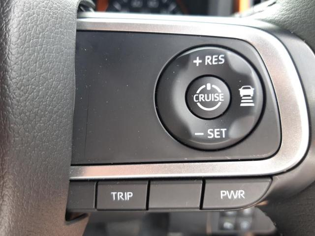 Gターボ ガラスルーフ/車線逸脱防止支援システム/パーキングアシスト バックガイド/ヘッドランプ LED/EBD付ABS/横滑り防止装置/アイドリングストップ/クルーズコントロール/ルーフレール サンルーフ(9枚目)