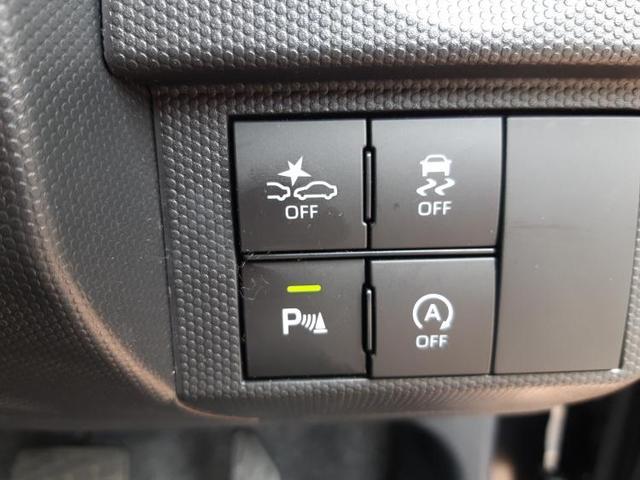 Gターボ ガラスルーフ/車線逸脱防止支援システム/パーキングアシスト バックガイド/ヘッドランプ LED/EBD付ABS/横滑り防止装置/アイドリングストップ/クルーズコントロール/ルーフレール サンルーフ(10枚目)