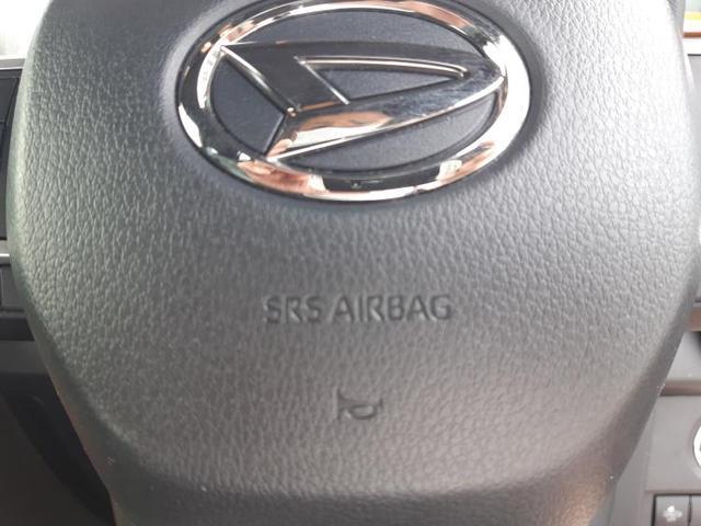 Gターボ ガラスルーフ/車線逸脱防止支援システム/パーキングアシスト バックガイド/ヘッドランプ LED/EBD付ABS/横滑り防止装置/アイドリングストップ/クルーズコントロール/ルーフレール サンルーフ(15枚目)
