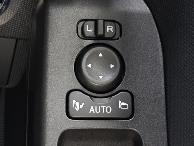 Gターボ ガラスルーフ/車線逸脱防止支援システム/パーキングアシスト バックガイド/ヘッドランプ LED/EBD付ABS/横滑り防止装置/アイドリングストップ/クルーズコントロール/ルーフレール サンルーフ(16枚目)