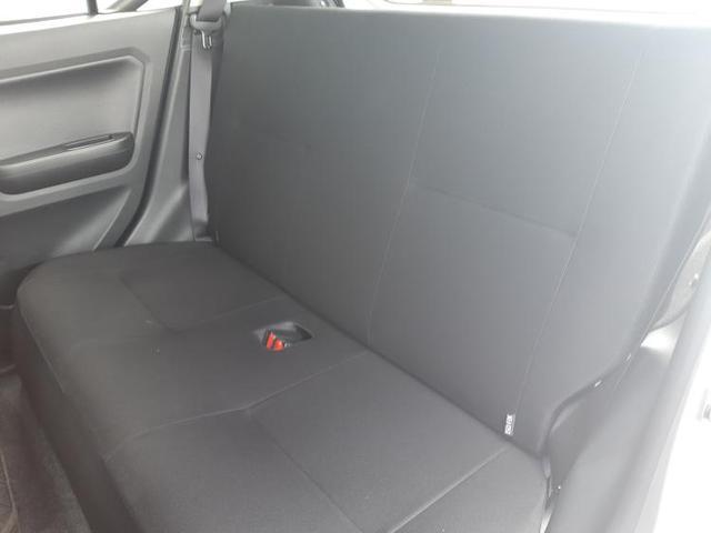 L SA3 車線逸脱防止支援システム/パーキングアシスト バックガイド/EBD付ABS/横滑り防止装置/アイドリングストップ/エアバッグ 運転席/エアバッグ 助手席/パワーウインドウ/パワーステアリング(7枚目)