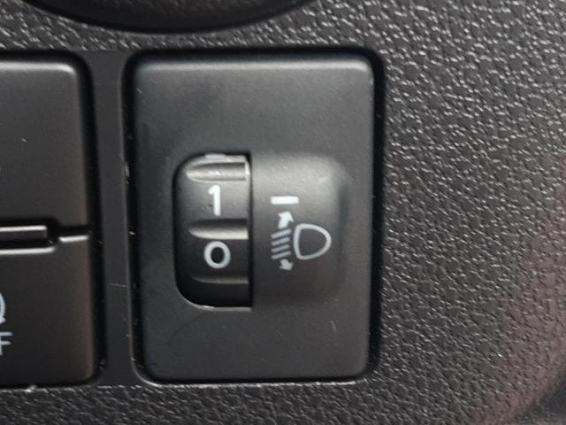 L SA3 車線逸脱防止支援システム/パーキングアシスト バックガイド/EBD付ABS/横滑り防止装置/アイドリングストップ/エアバッグ 運転席/エアバッグ 助手席/パワーウインドウ/パワーステアリング(11枚目)