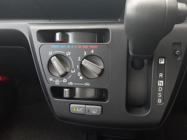 L SA3 車線逸脱防止支援システム/パーキングアシスト バックガイド/EBD付ABS/横滑り防止装置/アイドリングストップ/エアバッグ 運転席/エアバッグ 助手席/パワーウインドウ/パワーステアリング(12枚目)