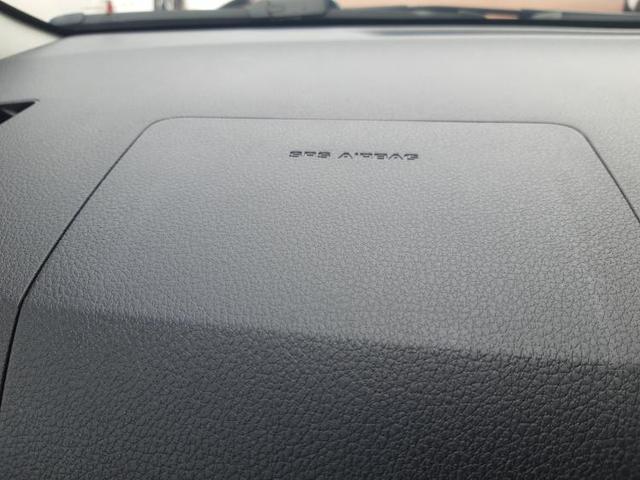 L SA3 車線逸脱防止支援システム/パーキングアシスト バックガイド/EBD付ABS/横滑り防止装置/アイドリングストップ/エアバッグ 運転席/エアバッグ 助手席/パワーウインドウ/パワーステアリング(14枚目)