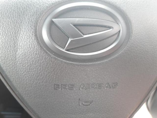 L SA3 車線逸脱防止支援システム/パーキングアシスト バックガイド/EBD付ABS/横滑り防止装置/アイドリングストップ/エアバッグ 運転席/エアバッグ 助手席/パワーウインドウ/パワーステアリング(15枚目)