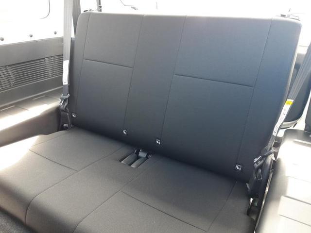 XG セーフティサポート/ABS/横滑り防止装置/エアバッグ 運転席/エアバッグ 助手席/エアバッグ サイド/パワーウインドウ/パワーステアリング/エアバッグ カーテン/4WD/マニュアルエアコン(7枚目)
