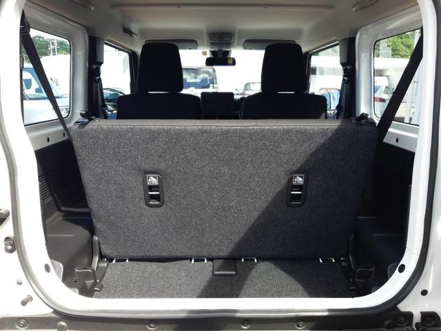 XG セーフティサポート/ABS/横滑り防止装置/エアバッグ 運転席/エアバッグ 助手席/エアバッグ サイド/パワーウインドウ/パワーステアリング/エアバッグ カーテン/4WD/マニュアルエアコン(8枚目)