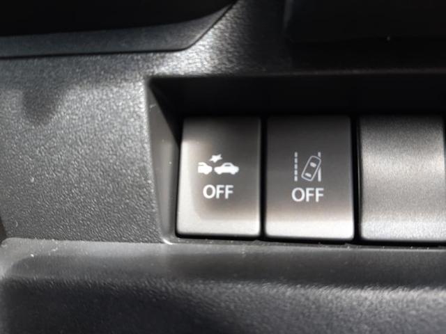 XG セーフティサポート/ABS/横滑り防止装置/エアバッグ 運転席/エアバッグ 助手席/エアバッグ サイド/パワーウインドウ/パワーステアリング/エアバッグ カーテン/4WD/マニュアルエアコン(9枚目)
