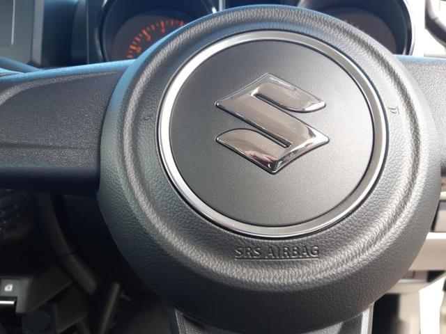 XG セーフティサポート/ABS/横滑り防止装置/エアバッグ 運転席/エアバッグ 助手席/エアバッグ サイド/パワーウインドウ/パワーステアリング/エアバッグ カーテン/4WD/マニュアルエアコン(15枚目)
