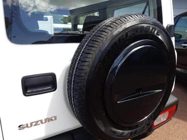 XG セーフティサポート/ABS/横滑り防止装置/エアバッグ 運転席/エアバッグ 助手席/エアバッグ サイド/パワーウインドウ/パワーステアリング/エアバッグ カーテン/4WD/マニュアルエアコン(17枚目)