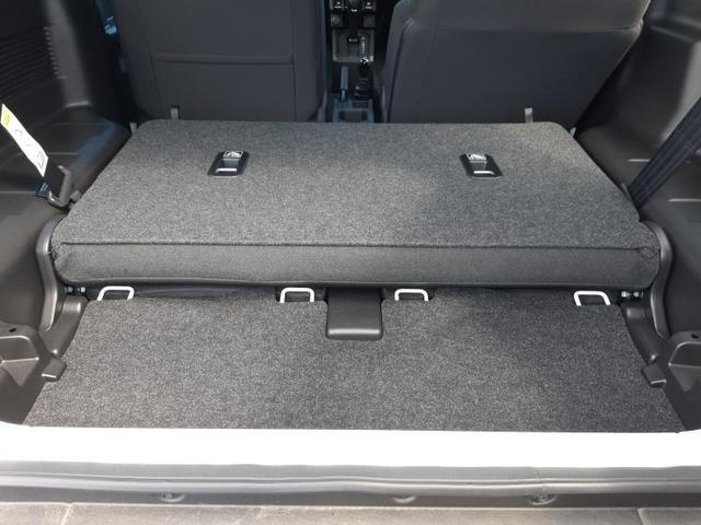 XG セーフティサポート/ABS/横滑り防止装置/エアバッグ 運転席/エアバッグ 助手席/エアバッグ サイド/パワーウインドウ/パワーステアリング/エアバッグ カーテン/4WD/マニュアルエアコン(18枚目)