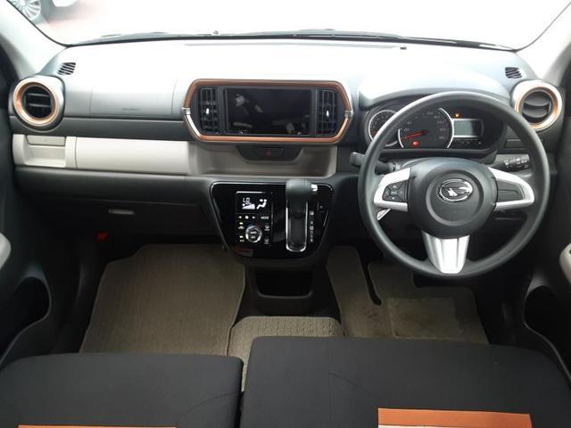 スタイルブラックリミテッドSA3 車線逸脱防止支援システム/パーキングアシスト バックガイド/ヘッドランプ LED/EBD付ABS/横滑り防止装置/アイドリングストップ/エアバッグ 運転席/エアバッグ 助手席 LEDヘッドランプ(4枚目)